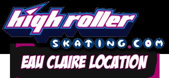 highroller-logo-eauclaire