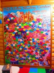 Candyland #3