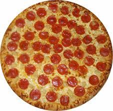 pizza-stock-image