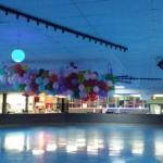 Balloon Drop #2