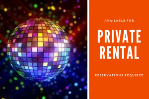 Available to Rent, Click for Details