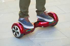 5:30-7:30pm HOVERBOARD Event, Click for Details