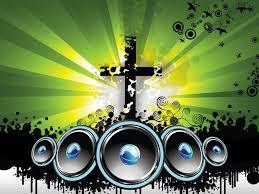 Christian Music Night