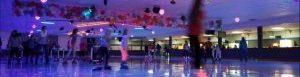PUBLIC SKATE 12pm-9pm, Click for Details @ High Roller Skating Center of La Crosse